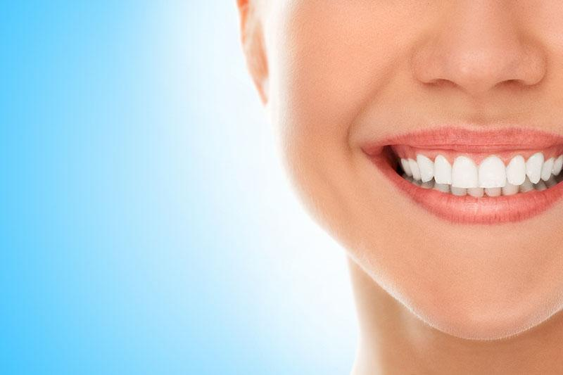 Clareamento Dental Com Bicarbonato
